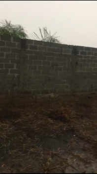 Distress 12 Plots, Ibeju Lekki, Lagos, Mixed-use Land for Sale