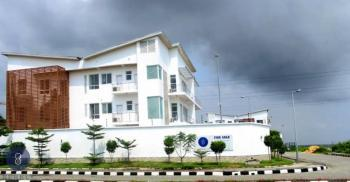 Luxury Waterfront 3 Bedrooms Flat with Excellent Facilities, Banana Island, Ikoyi, Lagos, Flat for Rent
