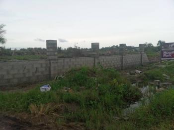 Dry Land, Houston Park Estate. Along Dangote Refinery Road., Okun Imedu, Ibeju Lekki, Lagos, Mixed-use Land for Sale