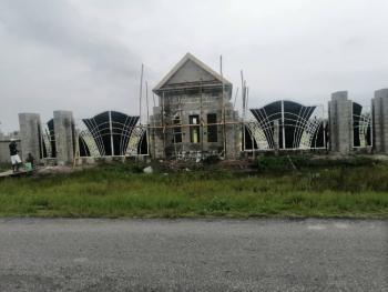 Dry Land, Houston Park Estate. Along Dangote Refinery Road, Okun Imedu, Ibeju Lekki, Lagos, Mixed-use Land for Sale