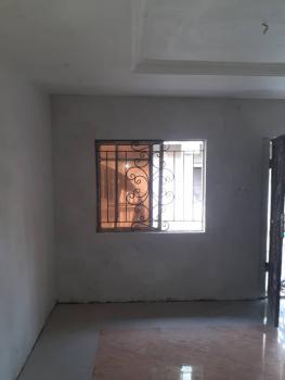 Miniflat, Devine Homes Thomas Estate, Ajiwe, Ajah, Lagos, Mini Flat for Rent