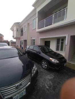 3 Bedroom Flat, Opposite House on The Rock, Ilasan, Lekki, Lagos, House for Rent