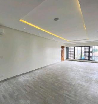 Tastefully Finished 3 Bedroom Flats, Lekki Phase 1, Lekki, Lagos, Flat for Sale