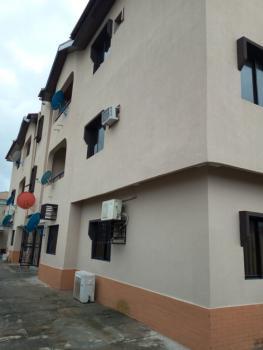 4 Bedroom with Bq, Spg, Ologolo, Lekki, Lagos, Flat for Rent