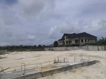 Full Plot, Abraham Adesanya, Ajiwe, Ajah, Lagos, Mixed-use Land for Sale