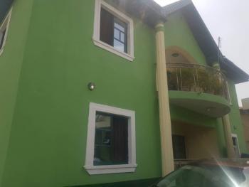Lovely Miniflat, Agungi, Lekki, Lagos, Mini Flat for Rent