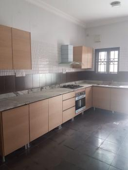 a Contemporary 4 Bedrooms Terraced Duplex with a Room Boys Quarters, Oniru, Victoria Island (vi), Lagos, Terraced Duplex for Sale