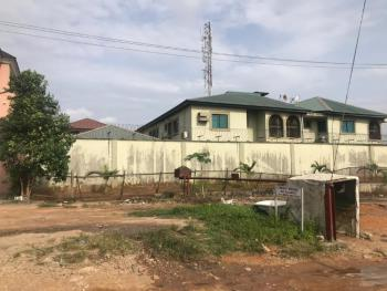 Executive 2 Nos of 5 Bedrooms Duplex with Bq, All Rooms Ensuite, Abibat Ajose Street, Gra, Ogudu, Lagos, House for Sale