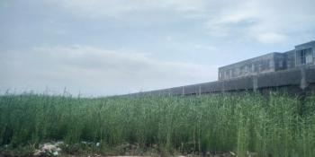 Hectares of Land, Vgc, Lekki, Lagos, Mixed-use Land for Sale