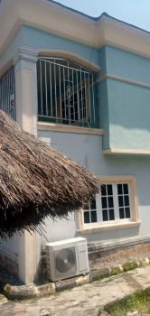 5 Bedrooms Luxurious Duplex, Sapele Road, Benin, Oredo, Edo, Detached Duplex for Sale