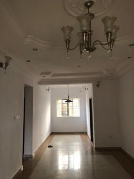 Luxurious and Spacious 2 Bedroom Apartment in a Mini Estate, Salem, Lekki Phase 1, Lekki, Lagos, Flat for Rent