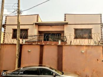 Fully Servived Apartment, Ajao Estate, Isolo, Lagos, Mini Flat Short Let