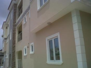 Block of Flats, Freedom Way, Lekki Phase 1, Lekki, Lagos, Block of Flats for Sale