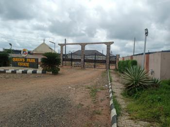 Estate Land with C of O, Near Nestle, Mowe Ofada, Ogun, Residential Land for Sale