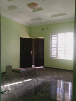 2 Bedroom Flat, Omole Phase 1, Ikeja, Lagos, Flat for Rent