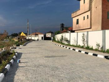 Dry Plots of Land in a Serene Estate with Good Title and Payment Plan., Genesis Court, Badore, Ajah, Lagos, Residential Land for Sale
