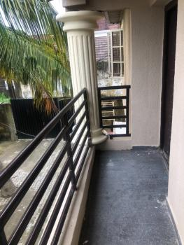 Mini Flat, First Gate, Jakande, Lekki, Lagos, Detached Duplex for Rent