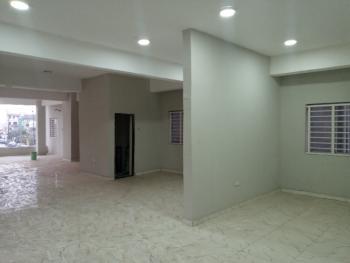 Office Space, Agidingbi, Ikeja, Lagos, Office Space for Rent