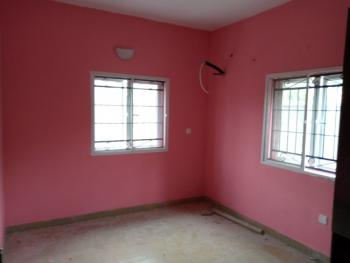 Luxury 2 Bedroom Flat, Olokonla By Blenco, Olokonla, Ajah, Lagos, Semi-detached Bungalow for Rent
