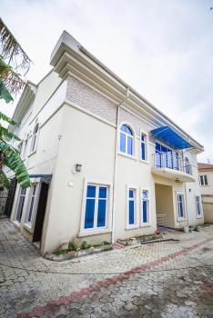 5 Bedroom Semi-detached Duplex Penthouse Plus a Room Bq, Ikeja Gra, Ikeja, Lagos, Semi-detached Duplex for Rent