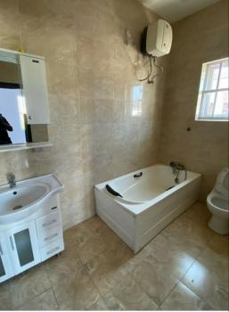 Brand New Self Contained, Osapa, Jakande, Lekki, Lagos, Self Contained (single Rooms) for Rent