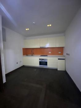Service 2 Bedroom Terrace, Agungi, Lekki, Lagos, Flat / Apartment for Rent