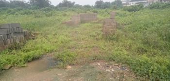 10 Plots of Land, Bemil Estate, Ojodu, Lagos, Residential Land for Sale