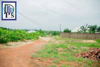 a Good Land, Emene, Enugu, Enugu, Residential Land for Sale