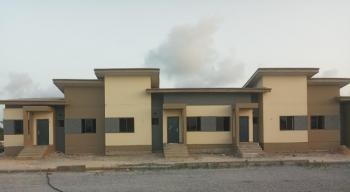 Newly Built 1 Bedroom Bungalow, Beachwood Park, Bogije, Lekki, Lagos, House for Sale