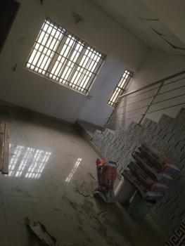 a Very Clean Mini Flat Duplex, Seaside Estate, Badore, Ajah, Lagos, Mini Flat for Rent