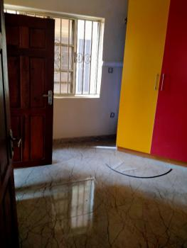 a Newly Built Mini Flat., By Chevron Toll Gate, Lekki Expressway, Lekki, Lagos, Mini Flat for Rent