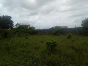 Cooperative Land  Plot, Baba Adisa, Eluju, Ibeju Lekki, Lagos, Residential Land for Sale
