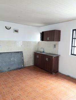 Fresh Room and Parlour, Oniru, Victoria Island (vi), Lagos, Mini Flat for Rent