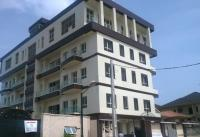 Brand New 3 Bedroom Flat With Boys Quarters, Parkview, Ikoyi, Lagos, 3 Bedroom Flat / Apartment For Rent