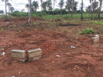 Frontier Home, Orile Imo, Sagamu, Ogun, Residential Land for Sale