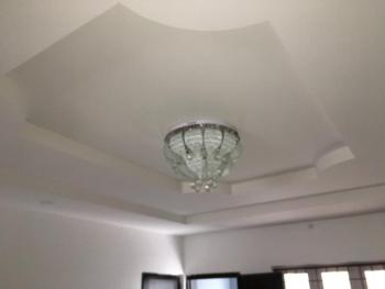 Luxurious Newly Built 3 Bedrrom Flat 4 in The Compound, By Nnpc, Badore, Ajah, Lagos, Semi-detached Bungalow for Rent