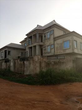 Luxury 2 Bedroom Apartment, Harmony Estate, Aboru, Iyana Ipaja, Alimosho, Lagos, Flat for Rent
