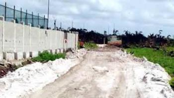 C of O, Diamond Estate, Festac, Amuwo Odofin, Lagos, Residential Land for Sale