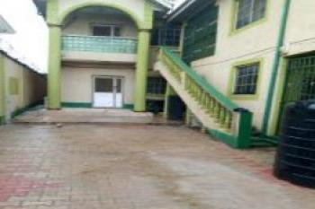 2 Bedroom  Flat / Apartment, 2 Bath, 3 Toilet, Meiran Ijaiye, Alakuko, Ifako-ijaiye, Lagos, Flat for Rent
