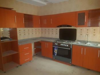 3 Bedroom Flat, By Conoil Fuel Station, Ikate Elegushi, Lekki, Lagos, Flat for Rent