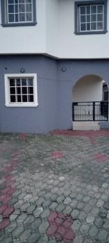 2 Bedroom Flat, Phase One School Gate, Lakowe, Ibeju Lekki, Lagos, Flat for Rent