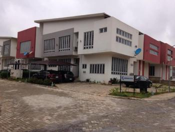 Limited Units of 3 Bedroom Terrace Duplexes Available, Lokogoma District, Abuja, Terraced Duplex for Sale