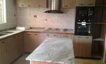 4 Bedroom Duplex with a Bq, Shangisha Phase 2, Gra, Magodo, Lagos, House for Sale