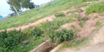 Land, Express Way By Nnpc Junction, Kachia, Kaduna, Mixed-use Land for Sale