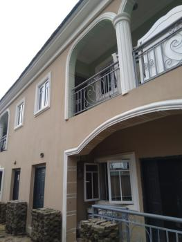 Luxury 3 Bedroom Apartment with Excellent Facilities, Divine Homes Thomas Estate, Ajiwe, Ajah, Lagos, Flat for Rent