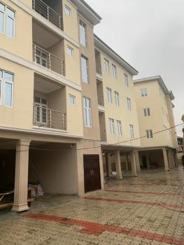 Amazing Block of Flats, Adetoro John, Off Celestial Avenue, Fadeyi, Shomolu, Lagos, Block of Flats for Sale