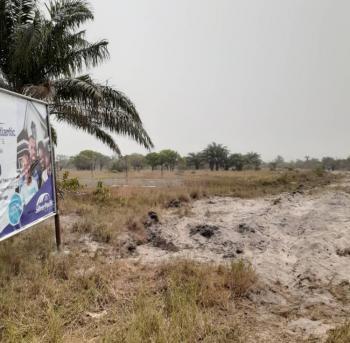 Southern Atlantic Villas, Ise/ Ibogun, Folu Ise, Ibeju Lekki, Lagos, Mixed-use Land for Sale
