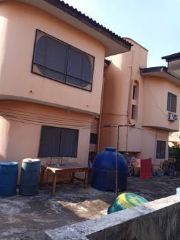 4 Bedrooms, Duplex in a Quiet, Very Secure Close, 1st Avenue, Festac, Amuwo Odofin, Lagos, Detached Duplex for Sale
