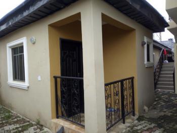 Mini Flat, Road 6a House 5 Lekki Scheme 2, Abraham Adesanya Estate, Ilaje, Ajah, Lagos, Mini Flat for Rent