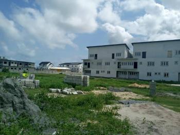 Estate Land, 15minutes Away From Ajah, Sangotedo, Ajah, Lagos, Residential Land for Sale